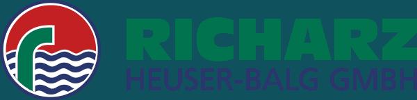 Richarz-Heuser-Balg GmbH