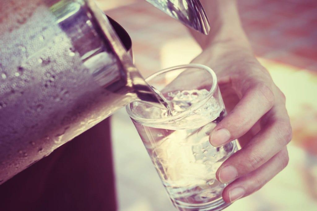 Trinkwasserhygiene 1